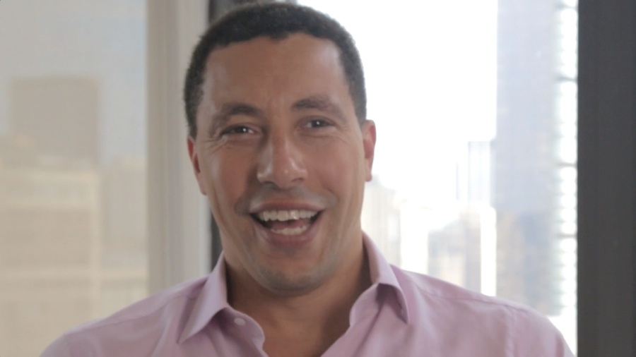 Frans_Johansson_Being_Broke_20to30_Interview