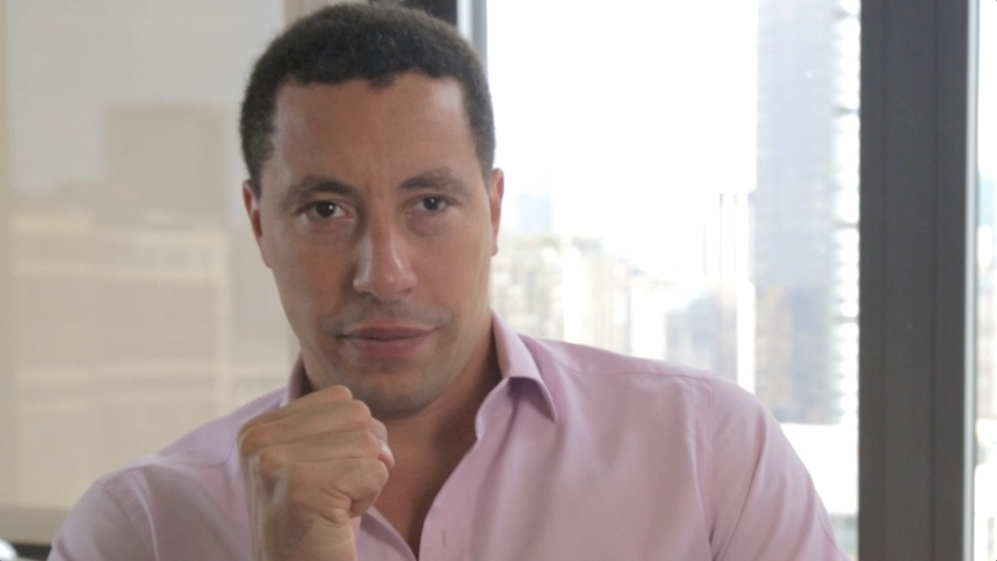 Frans_Johansson_Producing_2_20to30_interview