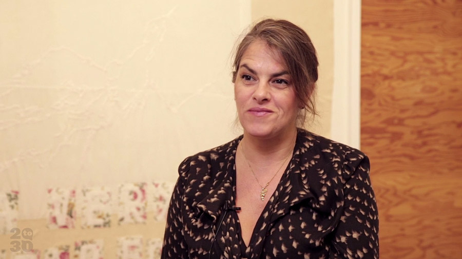 Tracey_Emin_Pretty_Pictures_20to30_compressed