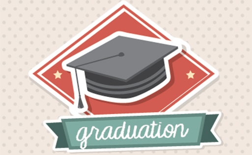 6 Things To Consider After You Graduate