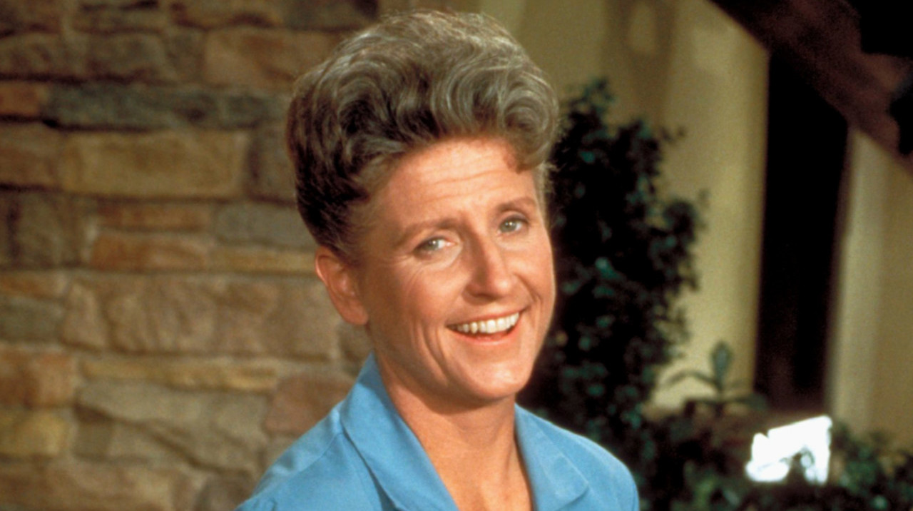 Ann B. Davis Dies: Our 5 Favorite Alice Moments