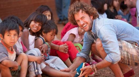 Blake-Mycoskie-CEO-of-TOMS-Shoes-20to30