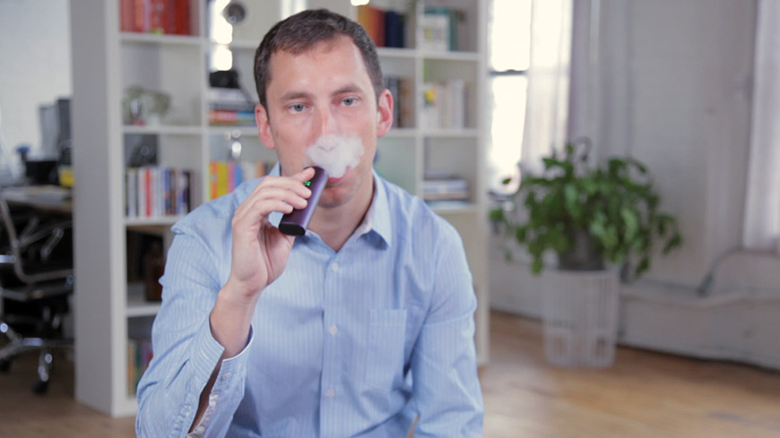 James-Monsees-Ploom-Pax-CEO-20to30