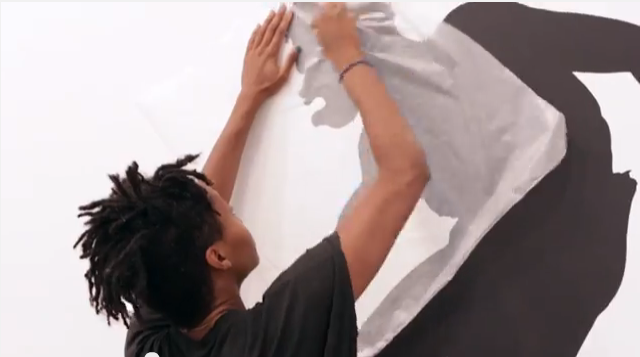 Kara Walker art21 20to30