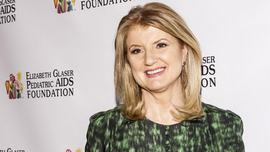 Arianna_Huffington_Be_Fearless.jpg