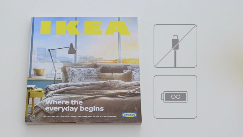 Ikea_bookbook.jpg