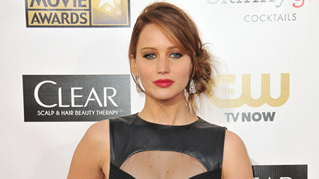 Jennifer_Lawrence_Young_Turks