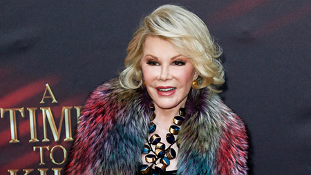 Joan_Rivers_Video.jpg