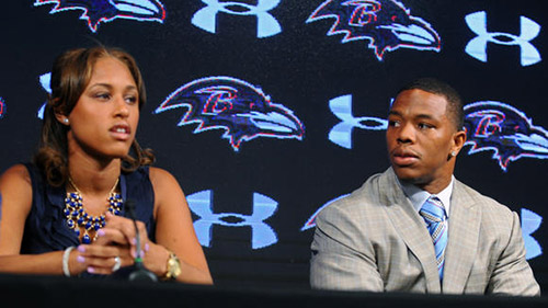 janay_rice_ray_rice.jpg